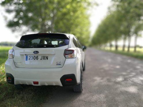 Subaru-XV-Boxer-Diesel-exterior-trasera