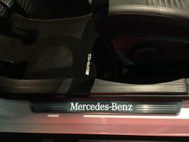 fotos car and gas 211
