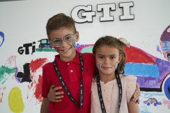 GTI DAY 2017