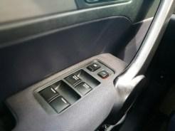 Honda CRV i-CDTi 2008 mandos ventanillas