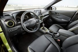 All-New Kona_Interior (1)
