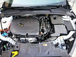 Motor 1.5 Ecoboost 182cv