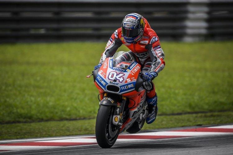 Dovi Ducati 04