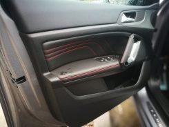 Guarnecido puertas 308 SW GT