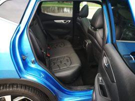 Nissan Qashqai 1.2 DIG-T 115 1211-min