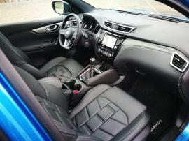 Nissan Qashqai 1.2 DIG-T 115 1232-min