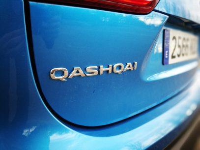 Nissan Qashqai 1.2 DIG-T 115 1730-min