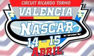Nascar Valencia