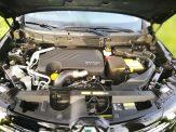 Motor 2.0 dci 175cv