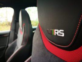 Emblema RS cabeceros