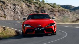 Toyota_Supra_Red_Location_005