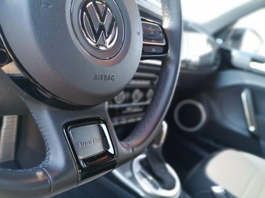 Detalle personalizado volante
