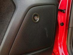 Equipo de audio Bang and Oulfsen con 675W