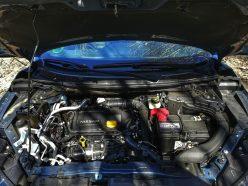 Motor 1.6 Dci 130 cv