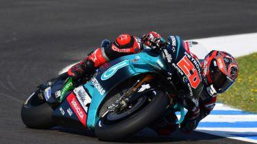 Motociclismo-Mundial_de_Motociclismo-GP_de_Jerez-MotoGP-MotoGP_395971685_121994591_640x360