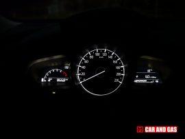 Relojes Mazda2