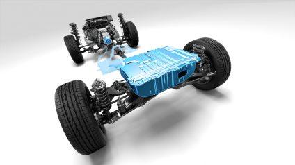 Plataforma Hibrida Subaru (2)