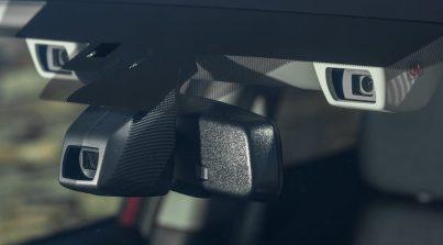Subaru XV EyeSight (1)