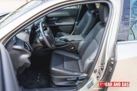 Lexus UX 250h - @mariomartinez23 para Car& Gas-15