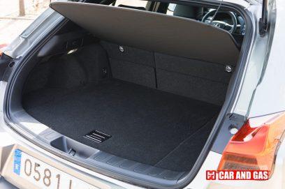 Lexus UX 250h - @mariomartinez23 para Car& Gas-23