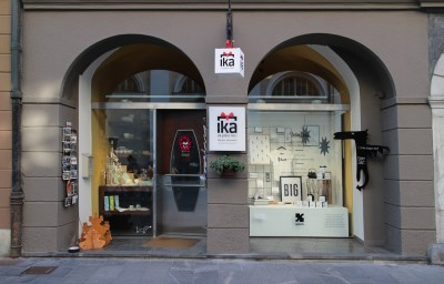 design-shopping-ljubljana-ika_01