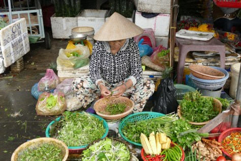 carapau-costante-blog-viaggi-hoian-vietnam-22