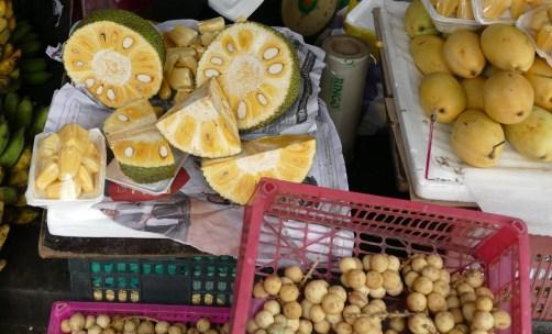 carapau-costante-blog-viaggi-hoian-vietnam-23