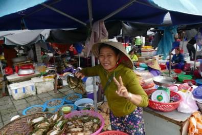 carapau-costante-blog-viaggi-hoian-vietnam-24