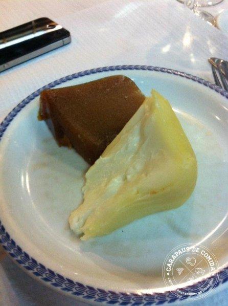 queijoemarmelada