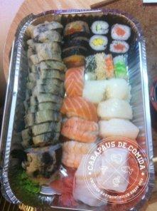 sushi-5_1