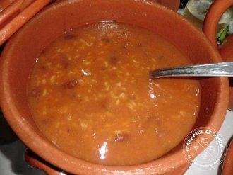 arroz-feijao1