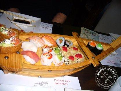 33_sushi_misto