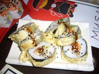 40_sushi