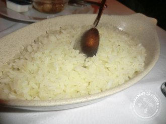 arrozbranco