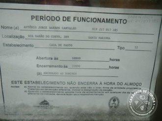 1-informacao2