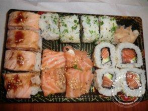 2-sushi1