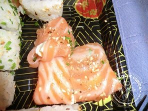 2-sushi2