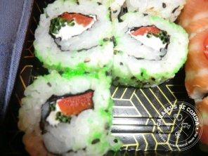 2-sushi3