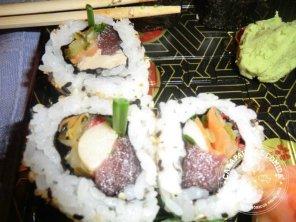 2-sushi4