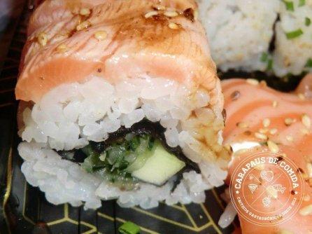2-sushi7