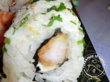 2-sushi9