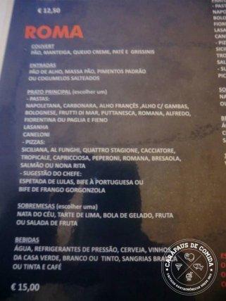 3-menu2
