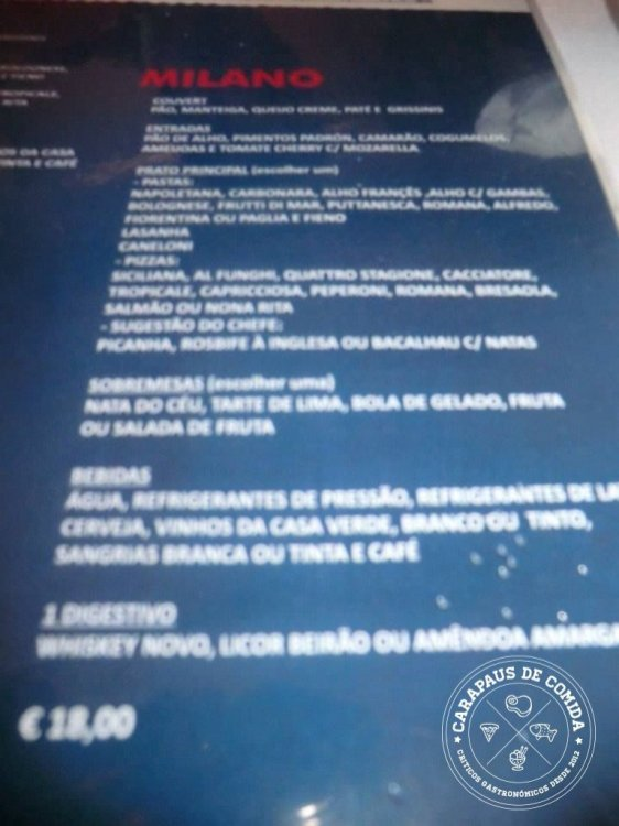 3-menu3