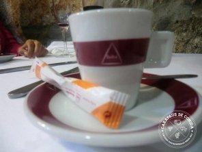 6-cafe