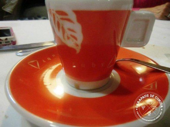 6-cafe1