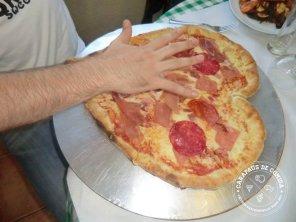 pizza5fratelli2