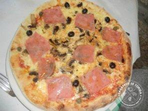 pizzaana