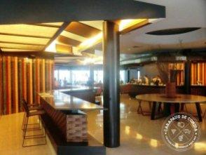 3-interior1