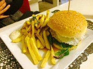 hamburguer4