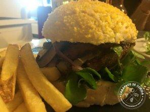 hamburguer6
